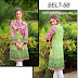 Sifona Embroidered Lawn Unstitched Kurtis 2016-17- Sifona Pret Collection 2016-17