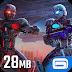 Fazer Download - N.O.V.A Legacy v4.1.5 APK MOD DINHEIRO INFINITO (ATUALIZADO)