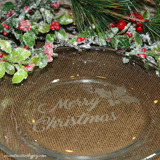 http://eccentricitiesbyjvg.com/diy-etched-merry-christmas-plates/