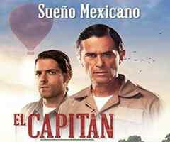 El capitan Capítulo 23 - Imagentv
