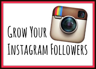 Grow-Instagram-Followers
