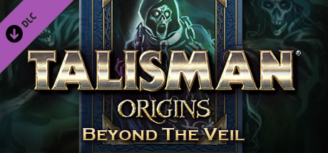 Talisman Origins Beyond the Veil PC Game Download