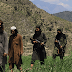 Afghani presidential adviser says there are 3000-4000 ISIS terrorist in the country
