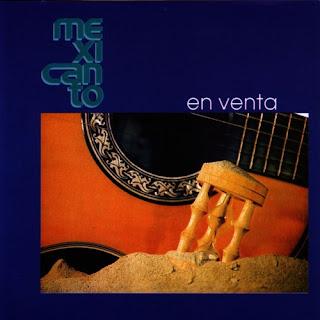Mexicanto%2B-%2BEn%2BVenta.jpg