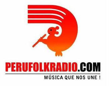 Peru Folk Radio EN VIVO - TRUJILLO en vivo