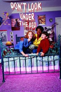 Watch Don't Look Under the Bed Online Free in HD
