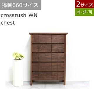 http://karea.jp/detail/178