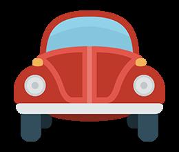 Transportasi Online