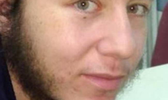 Αλέξανδρος Τανίδης - Αυτά είναι τα μηνύματα του 17χρονου λίγο πριν βρεθεί νεκρός