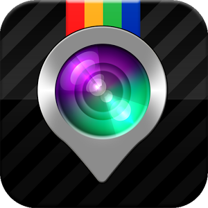 InstaPlace Pro Working Files v3.0.3 Apk Full