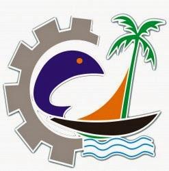 Image result for Andaman & Nicobar govt logo