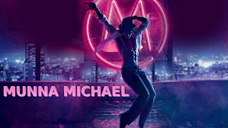 Munna Michael Box Office Collection Earnings Total