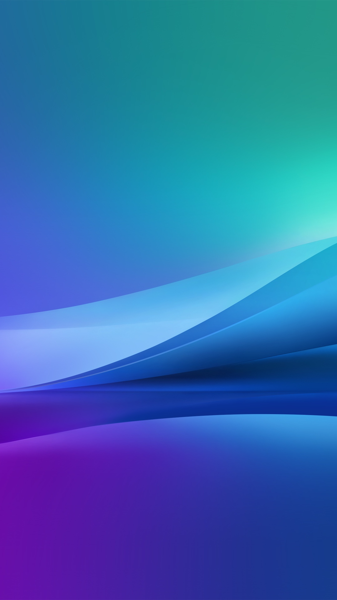 2560x1440 wallpapers pack