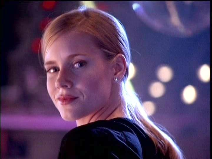 Jinete De La Noche Cine Fantastico Juegos Sexuales 2 2000