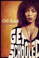 posters%2Bchiraq%2B3
