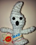http://translate.googleusercontent.com/translate_c?depth=1&hl=es&prev=search&rurl=translate.google.es&sl=en&u=http://madcrochetlab.com/spirit-finger-puppet/&usg=ALkJrhi4c1nOCM2YcVw6len7oowD6sMIhg