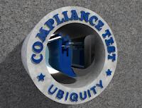 Cara Ampuh Menampilkan Compliance Test UBNT