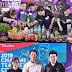 CWNTP 第一屆Tea-Rista全球茶吧手錦標賽 手搖茶市場2.0時代