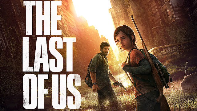 The Last of Us : Game Zombie yang Tampil Beda
