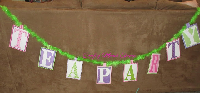 http://www.orientaltrading.com/tea-party-letter-on-marabou-banner-a2-70_7983.fltr?Ntt=tea%20party