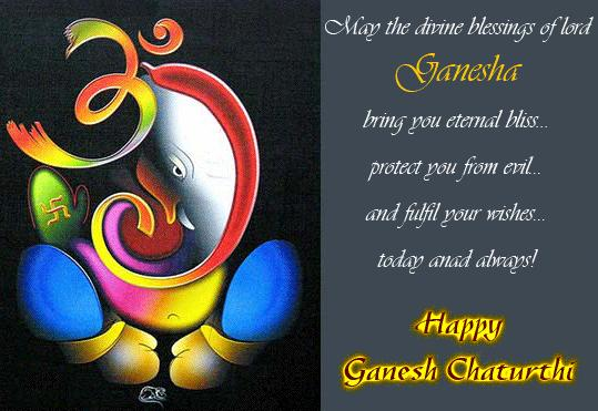 Ganesh-Images-Wishes