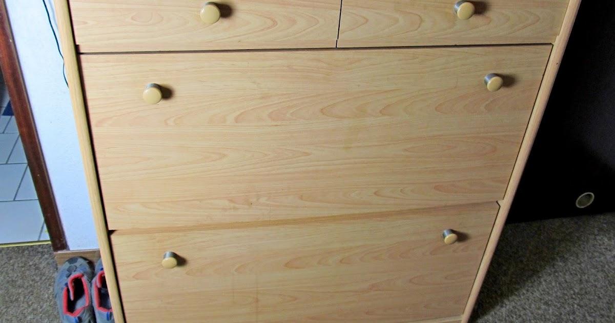 barfu im alltag ich hab s getan. Black Bedroom Furniture Sets. Home Design Ideas