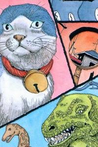 Doraemon (Matsumoto Taiyou) – Truyện tranh