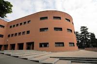 Villa Gualino