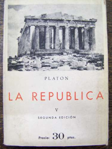 libro septimo de la republica de platon pdf