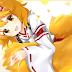 ▷ Descargar Sewayaki Kitsune no Senko-san - [WebRip] FullHD1440p Sub Español