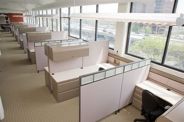 Used Office Desks For Sale Type