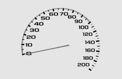 ADC STUDIO: 《 Chevrolet Speedometer Design