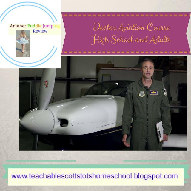 Review, #hsreviews, #Aviation, #AviationHistory, Aviation History, Aviation Education, Aviation Video Training, Aviation Online Training Videos