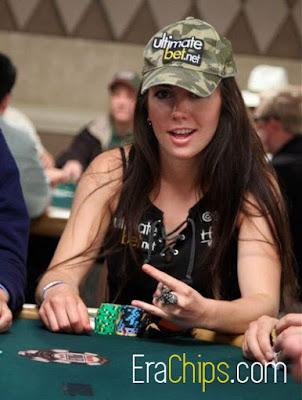 Beli zynga poker murah 2018 terpercaya