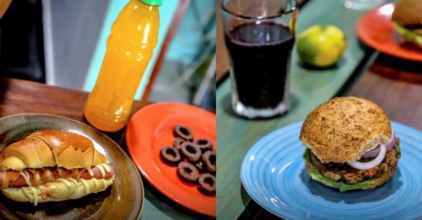 Loncheras no saludables triplican calorías y pueden causar sobrepeso a escolares