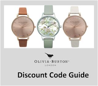 Discount code pandora charms