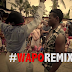 Download New Video : Mkaliwenu ft Bwana Mjeshi & Ebitoke - Wapo Remix { Official Video }