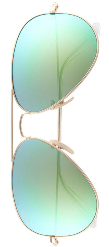 Ray-Ban 'Original Aviator' Sunglasses
