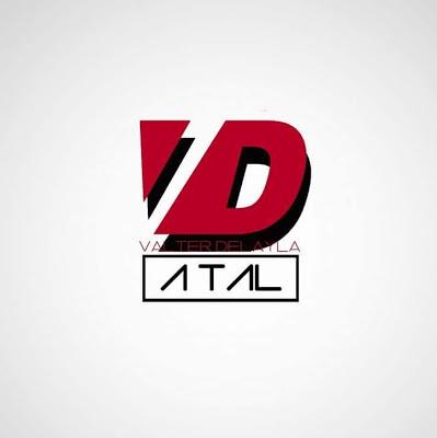 Valter Delayla - A Tal
