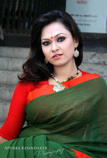 bangladeshi beautiful ladies picture