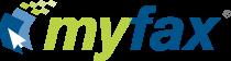 MyFax-Service