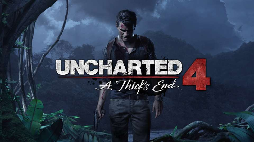 تحميل لعبة uncharted 1 pc تورنت