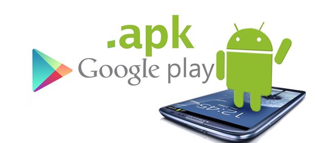Paginas Web Para Descargar Apk De Juegos Y Aplicaciones De