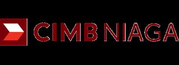 Pilihan Untuk Produk Lengkap Kartu Kredit CIMB NIAGA
