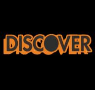discover color drop