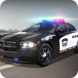 Game Mengejar Mobil Polisi Download