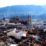 http://3.bp.blogspot.com/-cYmn7OdfbIs/TwVJVpfJcQI/AAAAAAAAAM0/BbGIESmrUZg/s320/spanyol-150x150.jpg