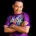 OAP Freeze gets reply for saying people should stop going to churches that blame everything on evil spirits