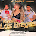 BANDA LOS BREGAS 40 LINHAS ( BREGA MELODY) LANÇAMENTO