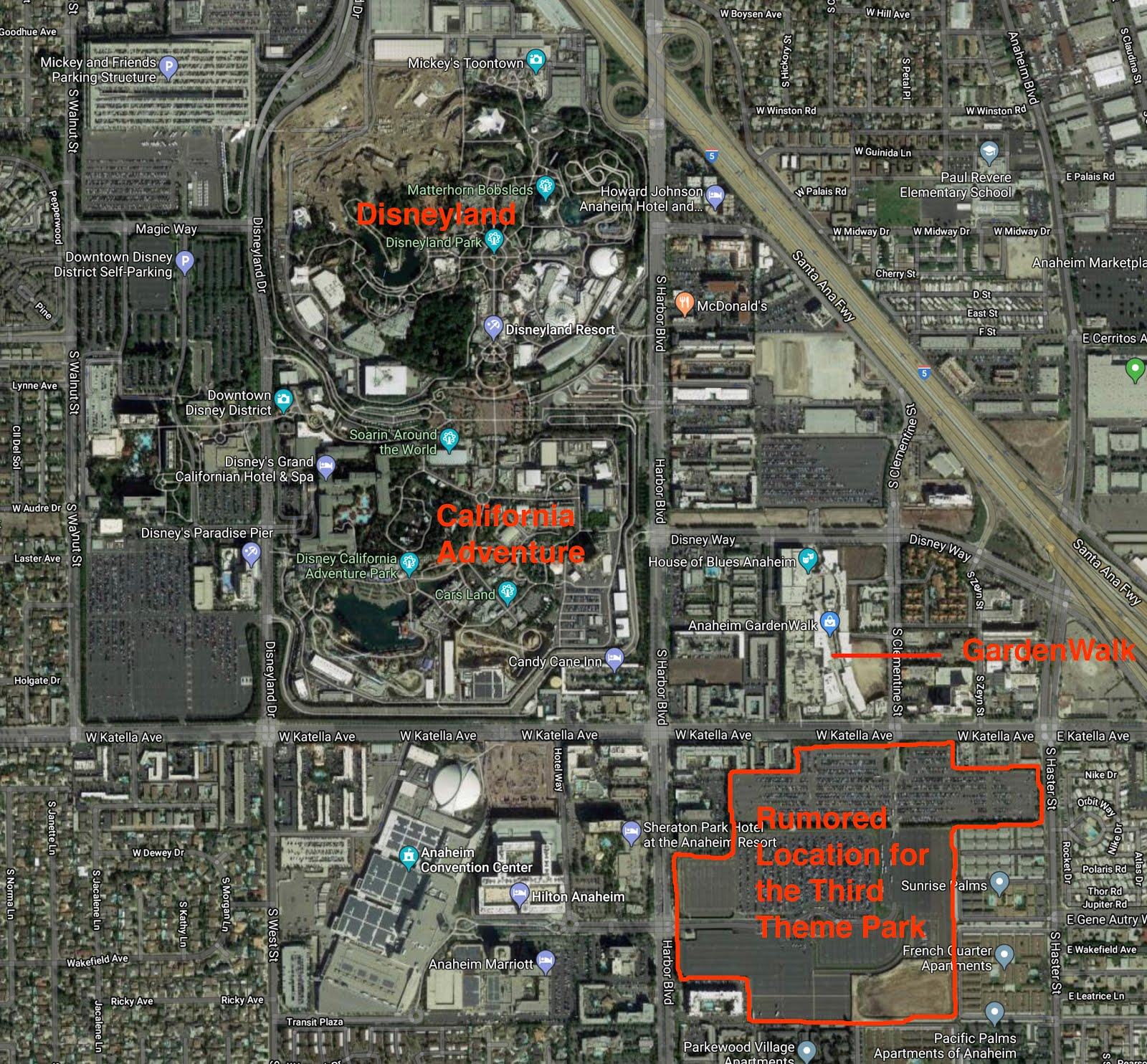 Will the Land of Anaheim Angel Stadium be the One Where ... Satellite Map Of Anaheim on map of copperopolis, map of fashion valley, map of thousand palms, map of pope valley, map of staples center, map of east hollywood, map of crystal cathedral, map of los angeles, map of willits, map of venice beach, map of downtown disney district, map of orange, map of alpine meadows, map of boulevard, map of disneyland, map of el toro, map of little saigon, map of lawndale, map of marin city, map of leucadia,